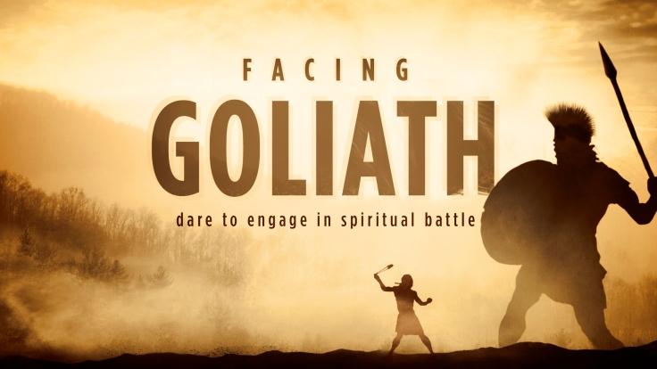 FacingGoliath(title)